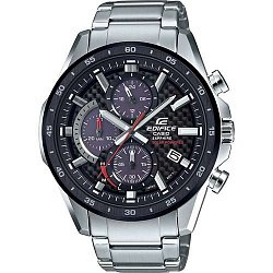 Часы наручные Casio Edifice EFS-S540DB-1AUEF