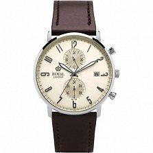 Часы наручные Royal London 41352-04