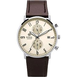 Часы наручные Royal London 41352-04 000086095