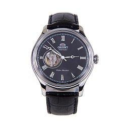 Часы наручные Orient FAG00003B 000111215