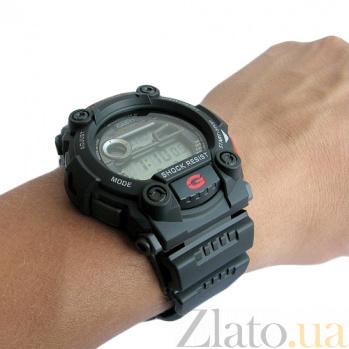 Часы наручные Casio G-shock G-7900-1ER 000083053
