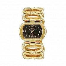 Часы наручные Orient CUBSX001T