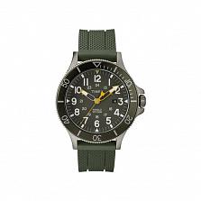 Часы наручные Timex Tx2r60800
