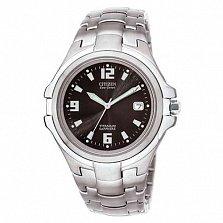 Часы наручные Citizen BM1290-54F