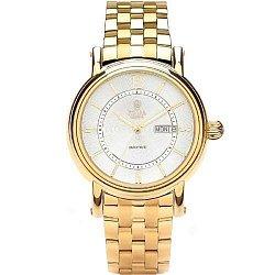 Часы наручные Royal London 41149-06