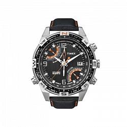 Часы наручные Timex Tx49867