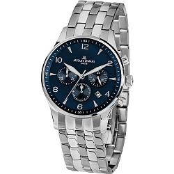 Часы наручные Jacques Lemans 1-1654ZG