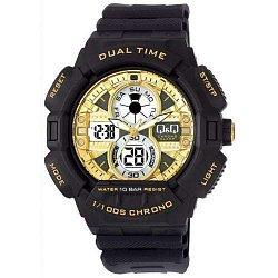 Часы наручные Q&Q GW81J003Y 000083964