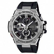 Часы наручные Casio G-shock GST-B100-1AER