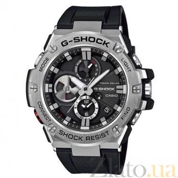 Часы наручные Casio G-shock GST-B100-1AER 000086388