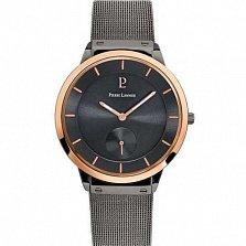 Часы наручные Pierre Lannier 235D488