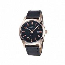 Часы наручные Daniel Klein DK11870-5