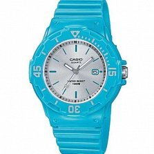 Часы наручные Casio Collection LRW-200H-2E3VEF