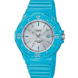 Часы наручные Casio Collection LRW-200H-2E3VEF