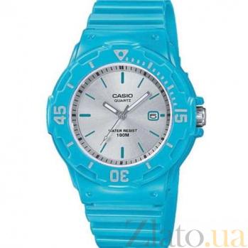 Часы наручные Casio Collection LRW-200H-2E3VEF 000100902