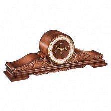 Часы настольные Hermle 21116-030340