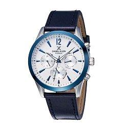 Часы наручные Daniel Klein DK11869-6