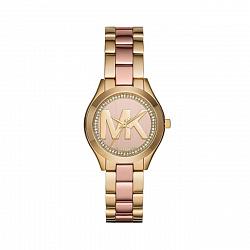 Часы наручные Michael Kors MK3650