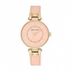Часы наручные Anne Klein 10/9168PEPE
