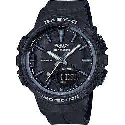 Часы наручные Casio Baby-g BGS-100SC-1AER 000087389