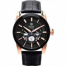 Часы наручные Royal London 41324-04