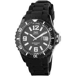 Часы наручные Q&Q A430J001Y