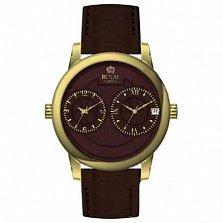 Часы наручные Royal London 40048-06