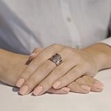 Золотое кольцо Мир романтики