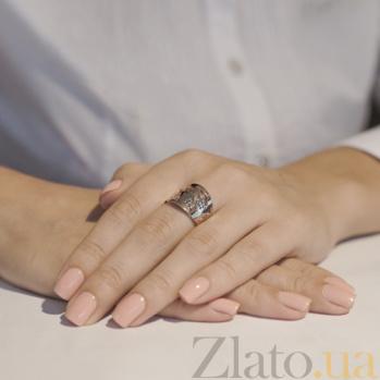 Золотое кольцо Мир романтики TNG--390178