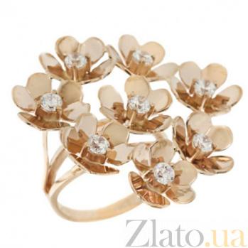 Золотое кольцо Поляна TNG--330791