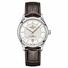 Часы наручные Certina C033.407.16.031.00