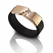 Золотое кольцо Вилора