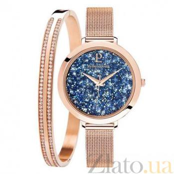 Часы наручные Pierre Lannier 390A968 000087632