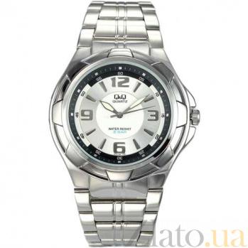 Часы наручные Q&Q Q252J404Y 000083088