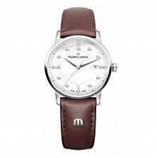 Часы наручные Maurice Lacroix EL1094-SS001-150-1