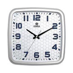 Часы настенные Power 8301GKS