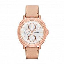 Часы наручные Fossil ES3358