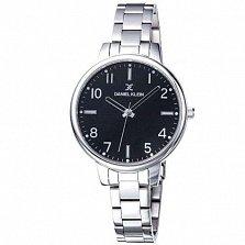 Часы наручные Daniel Klein DK11912-4