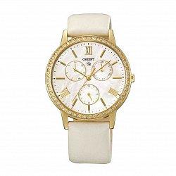 Часы наручные Orient FUT0H004W