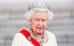 Диадема: украшение Королевы