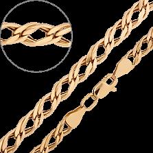 Золотая цепь Рио