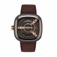 Часы наручные Sevenfriday M2-2