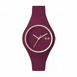 Часы наручные Ice-Watch 001056