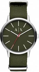 Часы наручные Armani Exchange AX2709