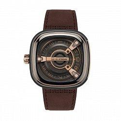 Часы наручные Sevenfriday M2-2 000122026