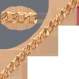 Золотая цепь Дербишир