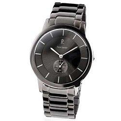 Часы наручные Pierre Lannier 206D489