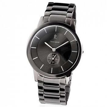 Часы наручные Pierre Lannier 206D489 000084059