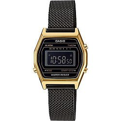 Часы наручные Casio Collection LA690WEMB-1BEF