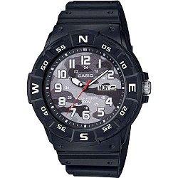 Часы наручные Casio Collection MRW-220HCM-1BVEF